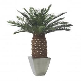 KCY/0110 Сика Пальма зеленый 110 см