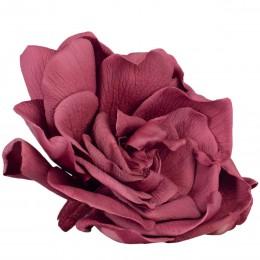 GAR/1470 Гардения Цветок кранбери